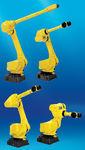 Robot articulado / de 6 ejes / de transferencia / de dosificación M-710iC/45M FANUC Robotics