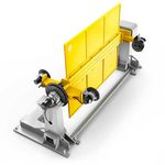 Posicionador motorizado / rotativo / 1 eje / para robot PTDO COMAU Robotics