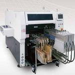 máquina de inserción para SMD / compacta