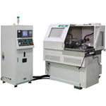 Rectificadora plana / CNC / de herramientas / de alta precisión LG-100C Toshiba Machine
