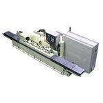 Rectificadora plana / CNC / para chapas metálicas KT-C Toshiba Machine