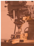 servicio de fresado acero inoxidable / series medianas / para la industria agroalimentaria / para la industria química