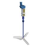 Mezcladora de turbina  Sulzer Pumps Equipment