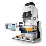 Sistema de pipeteado para microplacas BenchSmart™ 96 series  Rainin
