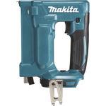 Grapadora eléctrica DST112Z MAKITA