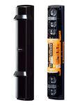 Detector de intrusión / fotoeléctrico / IR SL-200QDM/350QDM/650QDM OPTEX SEC Division
