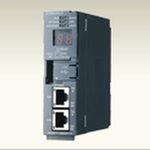 Pasarela LAN / de comunicación e-F@ctory IoT MITSUBISHI ELECTRIC AUTOMATION