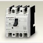 disyuntor magnetotérmico / contra cortocircuitos / de baja tensión / miniatura