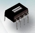 Amplificador de audio FAB series  Fairchild Semiconductor
