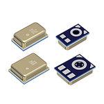 micrófono de registro / MEMS / perfil bajo / compacto