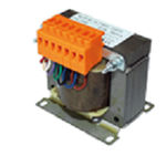 autotransformador de potencia / seco / tipo abierto / monofásico