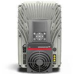 ondulador DC/AC fuera de red / para sobrecargas / AC/DC / AC