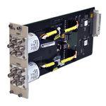 interruptor SPDT / enchufable / estándar