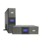 ondulador UPS de doble conversión / AC / para red / para centro de datos