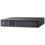 router de datos / Ethernet / LAN / Internet