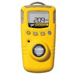 detector monogás / de gas tóxico / portátil / compacto