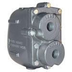 purgador de condensados / termostático