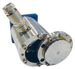 sensor de posición para cilindros / lineal / mecánico / ATEX