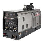 Soldadora por arco / DC / con grupos electrógenos Air Vantage® 650 K2961-1 Lincoln Electric
