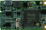 módulo módem de comunicación / RF / industrial