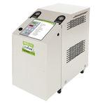 regulador de temperatura digital / de circulación de agua / de proceso / móvil