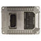 multiplexor módulo / analógico / digitalVMM0604Parker - Electronic Controls Division