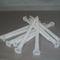 cola epoxi / para madera / bicomponente / resistencia a la cizalladura