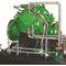 bomba de agua / de aceite / eléctrica / centrífugaBB1 DVS DVE BFGE Compressors