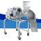 cubicadora para tocino / para queso / para fruta / para verduraAffinity Integra®Urschel Laboratories