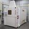 cámara de pruebas de choques térmicos / ambiental / pruebas ambientales de esfuerzo / para variación rápida de temperatura