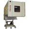 cámara de pruebas de temperatura / de vibraciones / sobre plataforma elevadora