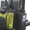 Apiladora eléctrica / con operador a pie / de elevación PSX16 CLARK Material Handling
