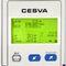 Dosímetro de ruido / personal 2003/10/CE | DC112d CESVA