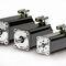 eje lineal motorizado / para robotCOMAU Robotics
