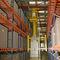 sistema de almacenamiento automático vertical / WIP / de recuperación / para cajas de cartón