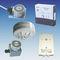 Electroimán de mantenimiento para puerta EX II 2G EEx m II T6 DICTATOR Technik