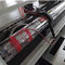 Máquina de corte de metal / láser CO2 / de chapa / CNC NC-C1325 Jinan Nice-Cut Mechanical Equipment Co., Ltd.