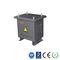 transformador de aislamiento / de tipo seco / estanco / para aplicaciones solares