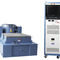 cámara de pruebas electromagnética / de vibraciones / automática / horizontal