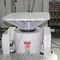Cámara de pruebas electromagnética / de vibraciones / automática / horizontal SM-VT series Sanwood Environmental Chambers Co., Ltd.