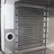 Cámara de pruebas de choques térmicos / 2 zonas / de 3 zonas SM-3P series Sanwood Environmental Chambers Co., Ltd.