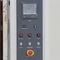 cámara de pruebas de envejecimiento / automática / con lámpara de arco de xenón / para máquinas de pruebas de materiales