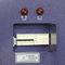 Cámara de pruebas ambiental / de humedad / de temperatura / de vibraciones SM-MVH series Sanwood Environmental Chambers Co., Ltd.