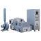 Cámara de pruebas ambiental / de humedad y temperatura / de vibraciones / automática SM-MVH series Sanwood Environmental Chambers Co., Ltd.