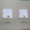 cámara de pruebas de envejecimiento con luz UV / acelerada / para de hilo
