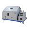 cámara de pruebas ambiental / de corrosión de niebla salina / con ventanas / de temperatura