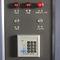 cámara de pruebas pruebas ambientales de esfuerzo / de humedad y temperatura / automática / para variación rápida de temperatura