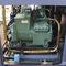 cámara de pruebas de choques térmicos / para variación rápida de temperatura / para materiales compuestos