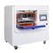 cámara de pruebas de envejecimiento / climática / acelerada / con lámpara de arco de xenón