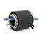 Anillo colector eléctrico / vía Ethernet / Gigabit Ethernet / de eje hueco ESET series DSTI - Dynamic Sealing Technologies